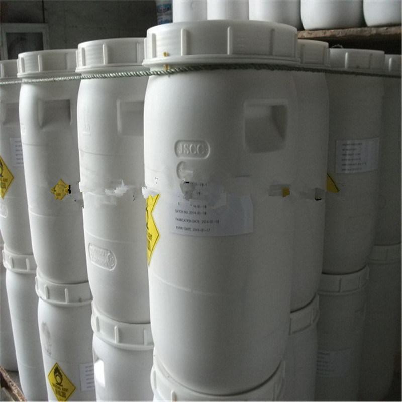 Calcium Hypochlorite for 70% Granular Sodium Process