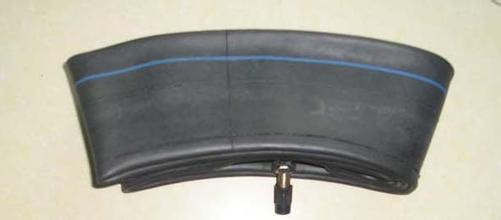 Inner Tube for Motorcycle Tire Goodtire/Dong Ah/Nexen