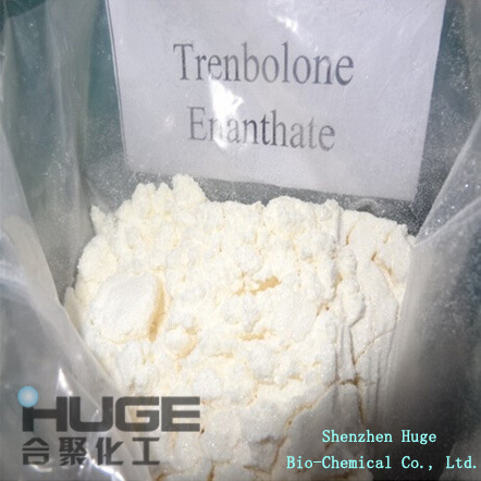 Testosterone Enanthate Raw Hormone Anabolic Steroide Powder