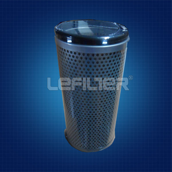 Leemin Return Oil Filter Rfa800-20f