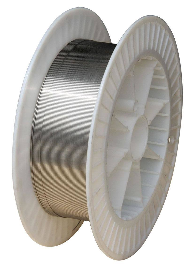 Hot Sale Er70s-6 Welding Wire with High Quanlity