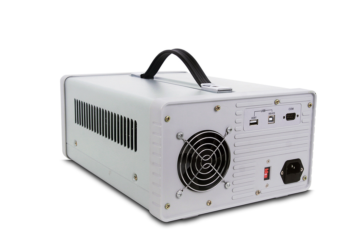 OWON Single-Channel Programmable DC Power Supply (ODP3031)