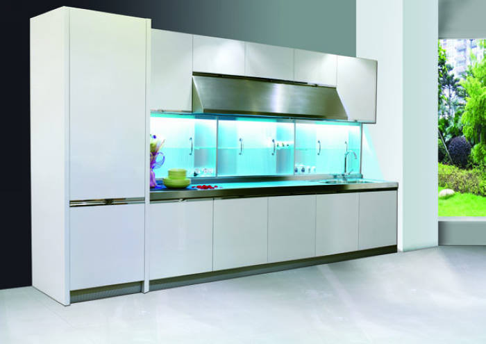 Lacquer White Kitchen Cabinets Doors11080720170513Ponyiexnet