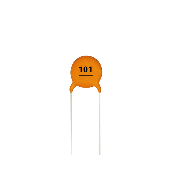 Watch together with  as well China CT1 DC Ceramic Disc Capacitor CG CT1 101 together with Diode Marking Sf likewise Capacitor Ceramico Disco 10kpf 50v 103 10k 10nf 0 01uf Cod 1341. on ceramic disc capacitor markings