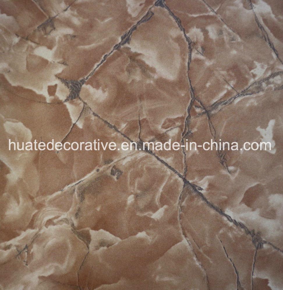 Agate Marble Melamine Paper