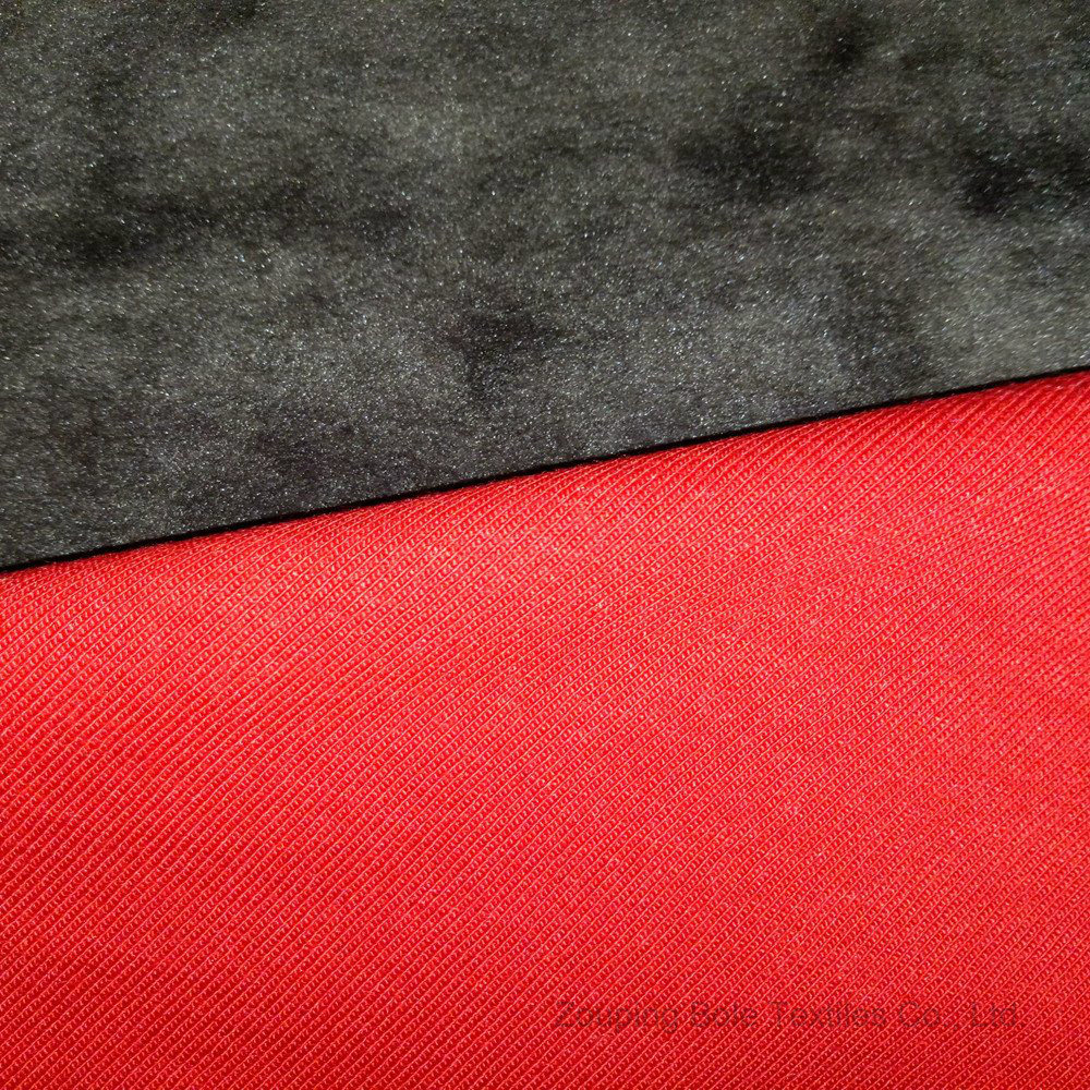 Super Soft/Superfine Fiber/Super Soft/ Polar Fleece/Underwear Fabrics