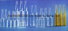 30ml Clear Tubular Glass Ampoule