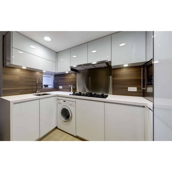 China 2016 Hot Sales Used Kitchen Cabinets Craigslist