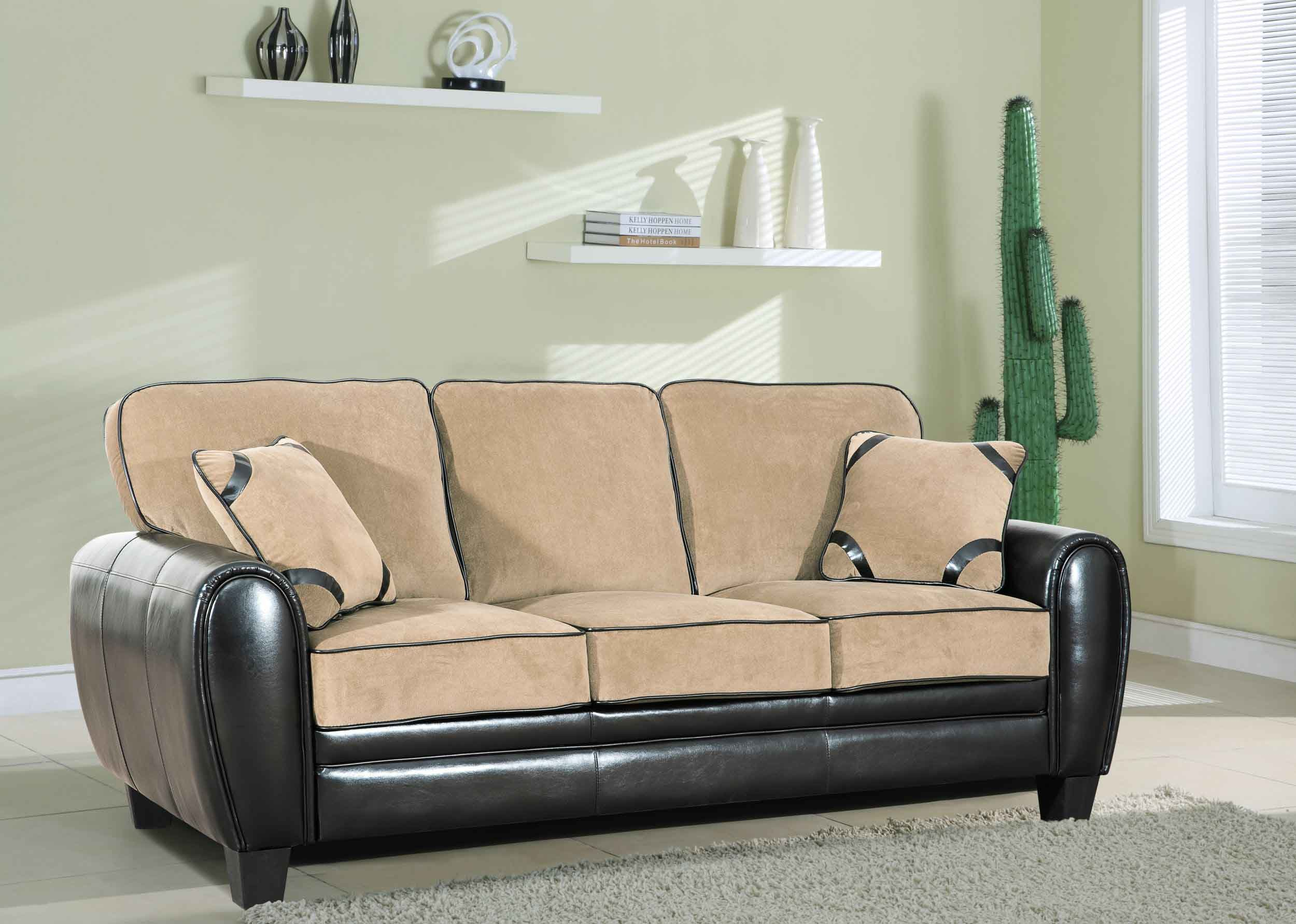 Furniture Sofa Set 2500 x 1783