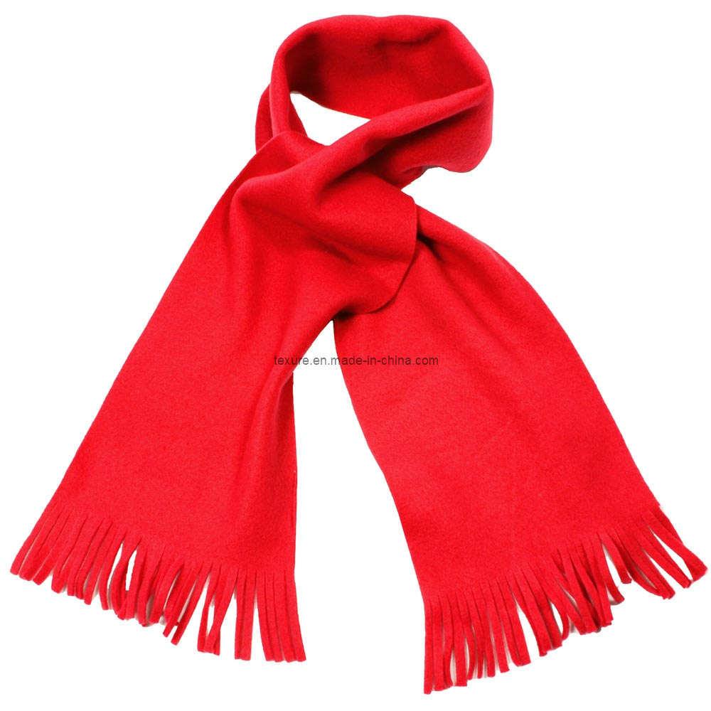 china fleece scarf ds9020 b china fleece scarf polar