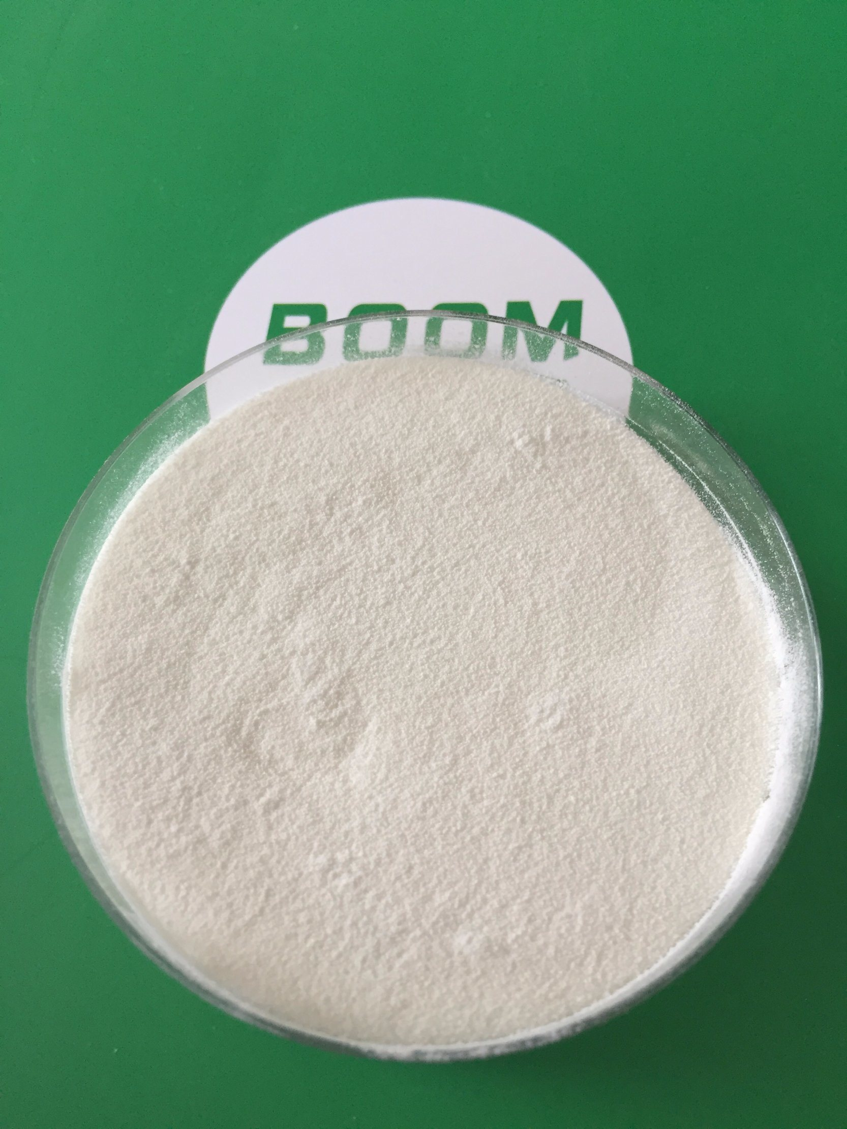 High Quality Best Brand Corn Starch at Factory Price