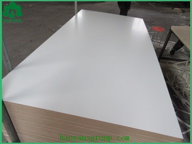 Laminated Mdf Board Suppliers ~ China melamine laminated mdf board