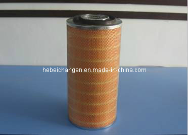 Air Filters/Car Air Filters/ Auto Filters for Chang an/Yutong/Kinglong Bus