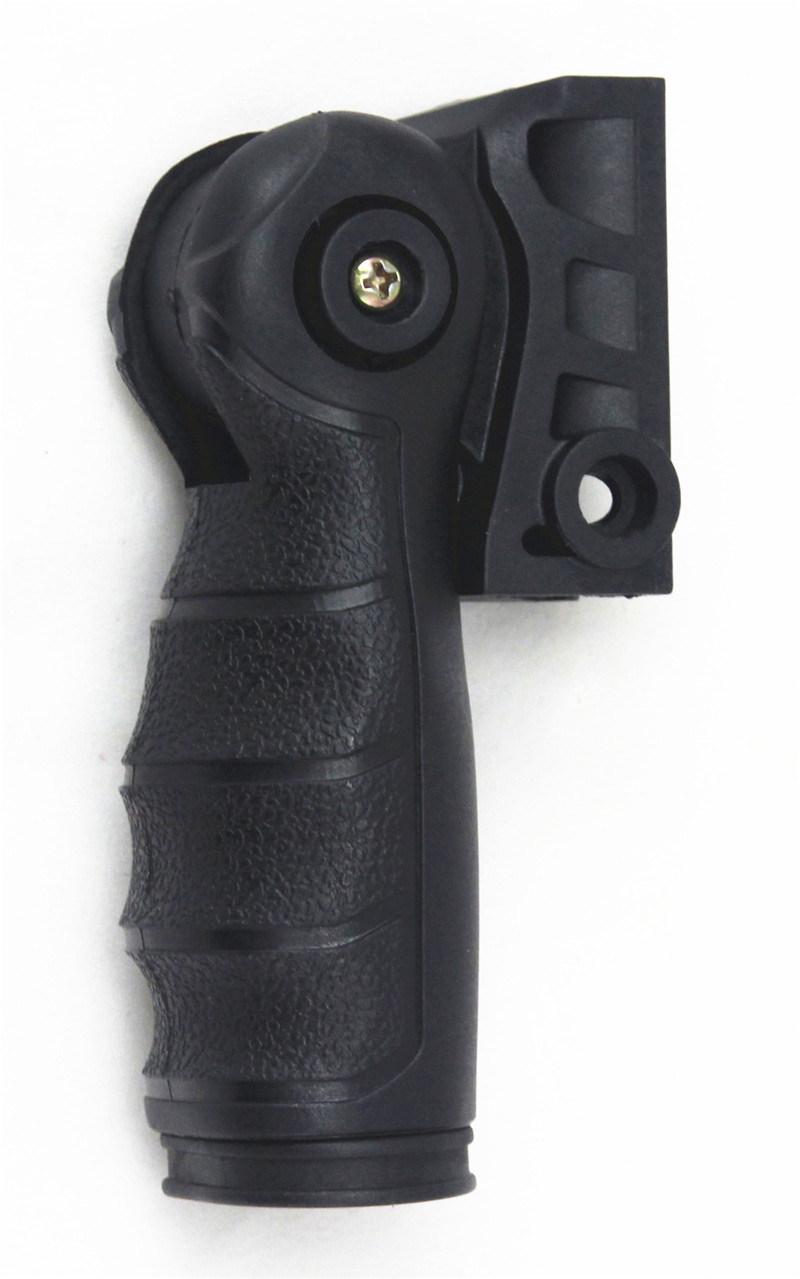 Airsoft Accessory Hand Grip-Gun Accessory-Hand Grip