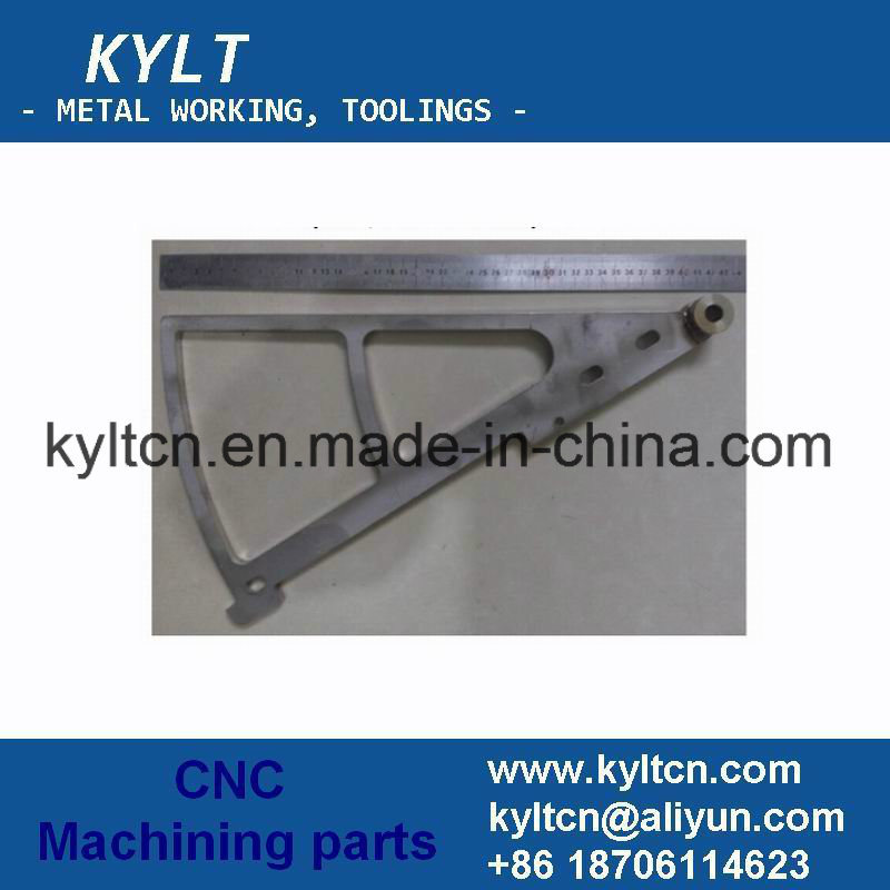 Precision, Hardware, Auto, Stainless Steel Turning Machined Spare Parts CNC Machining