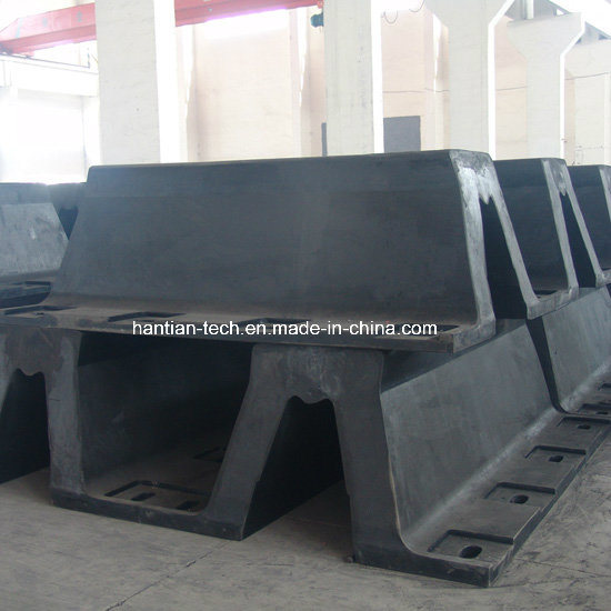 Solas Marine Equipment for Dock and Ship (HT900)