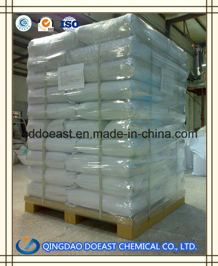 Chinese Manufacturer Organophilic Clay (DE-40) Organoclay for Solvent