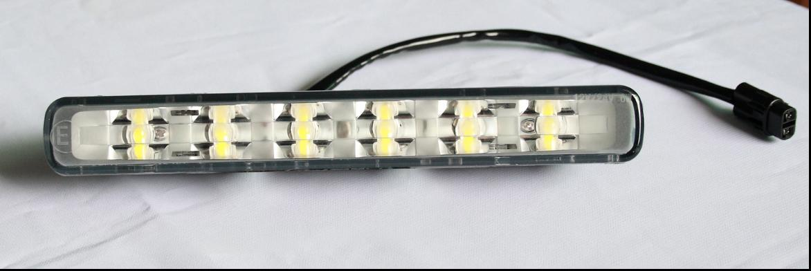 LED Day Light (HK-3305)