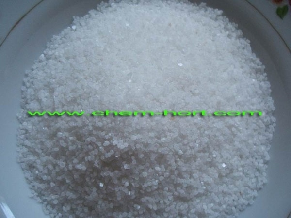 Quartz Sand for Water Treatment with Awwa Standard, F10 Series