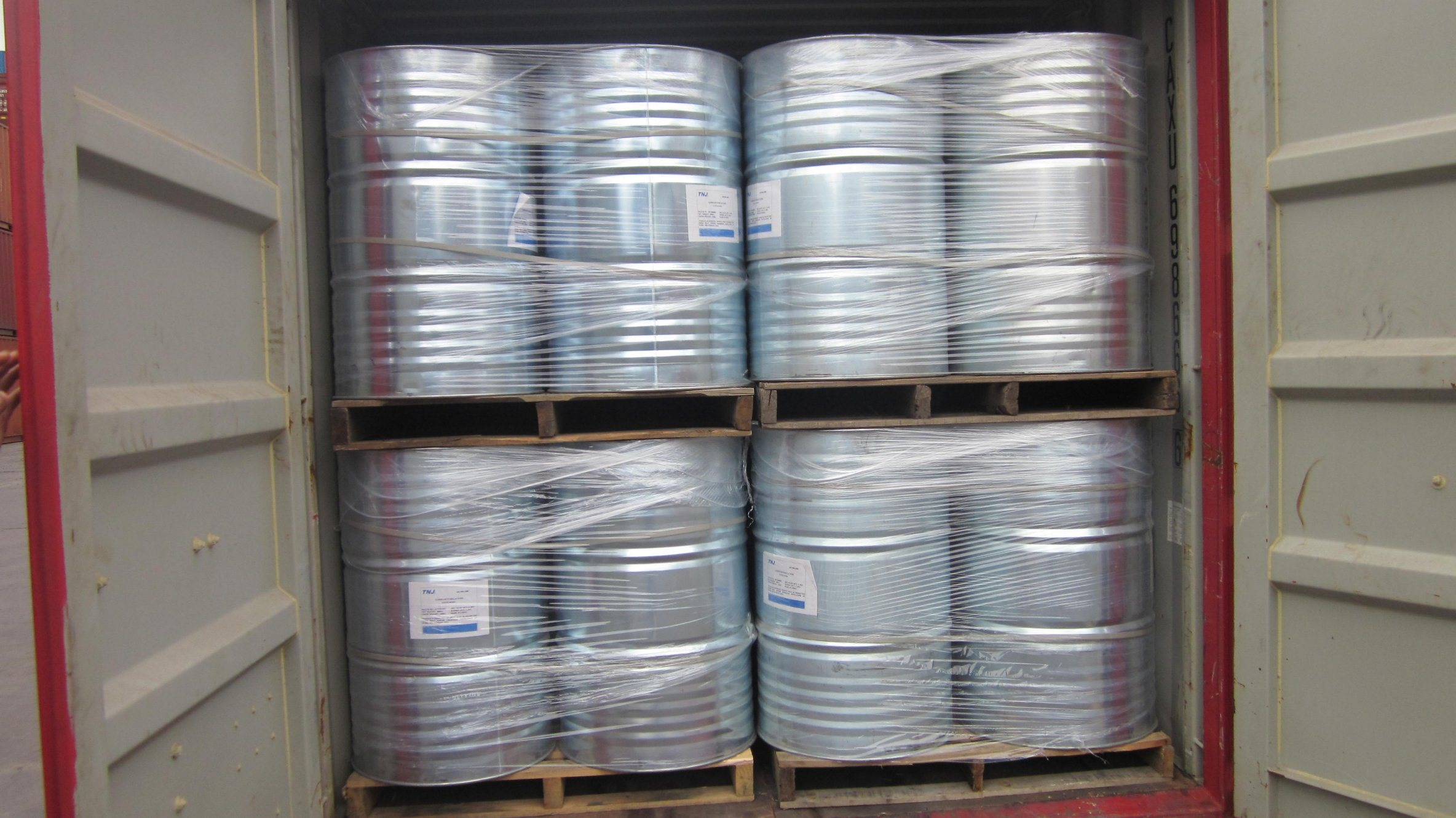 Buy Propylene Glycol Monomethyl Ether (PM) CAS 107-98-2 at Best Factory Price
