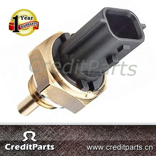 Temperature Sensor 8200720768 for Renault Clio Kangoo Megane Scenic 1.6