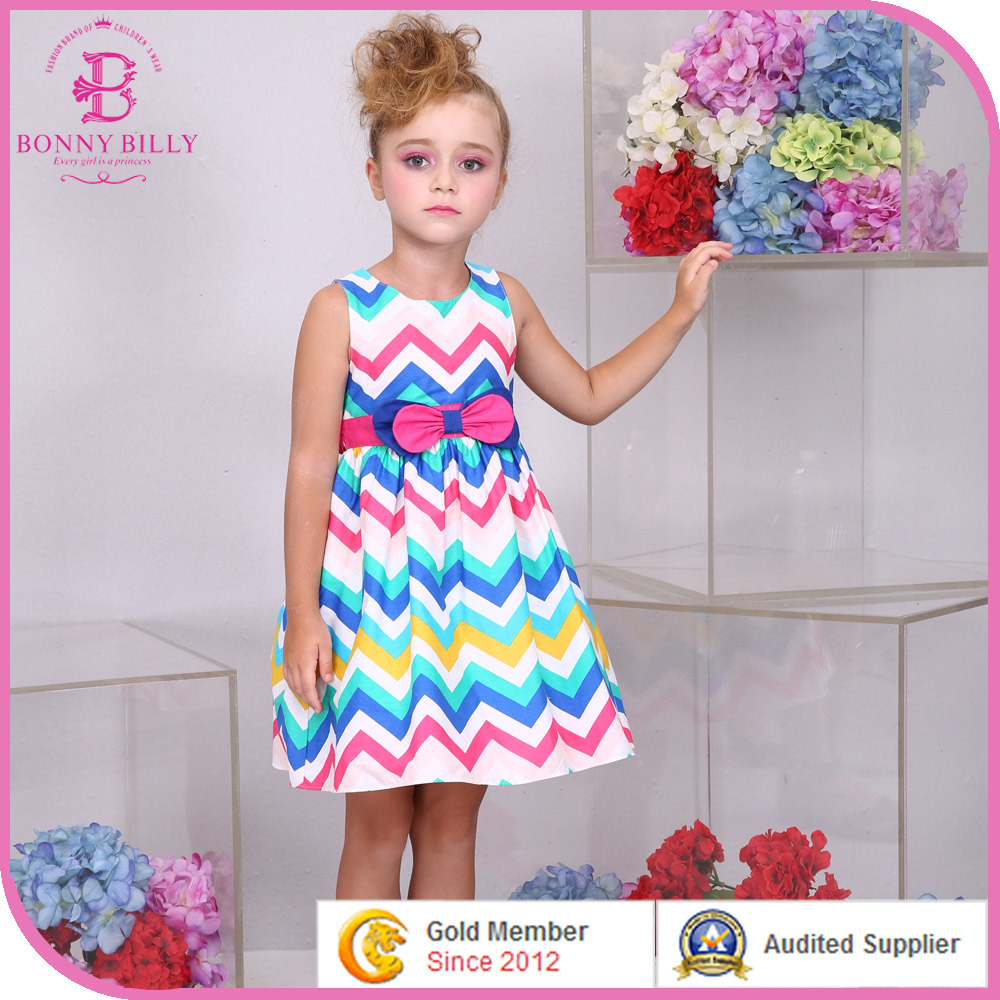 Wholesale fashion boutique clothing