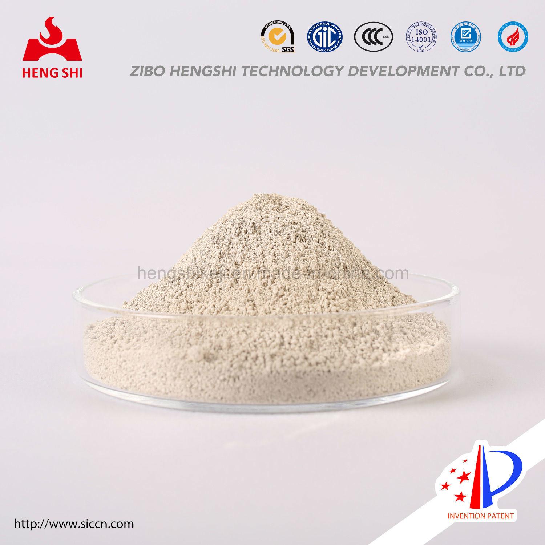 High Quality Meshes Silicon Nitride Powder for Ceramic