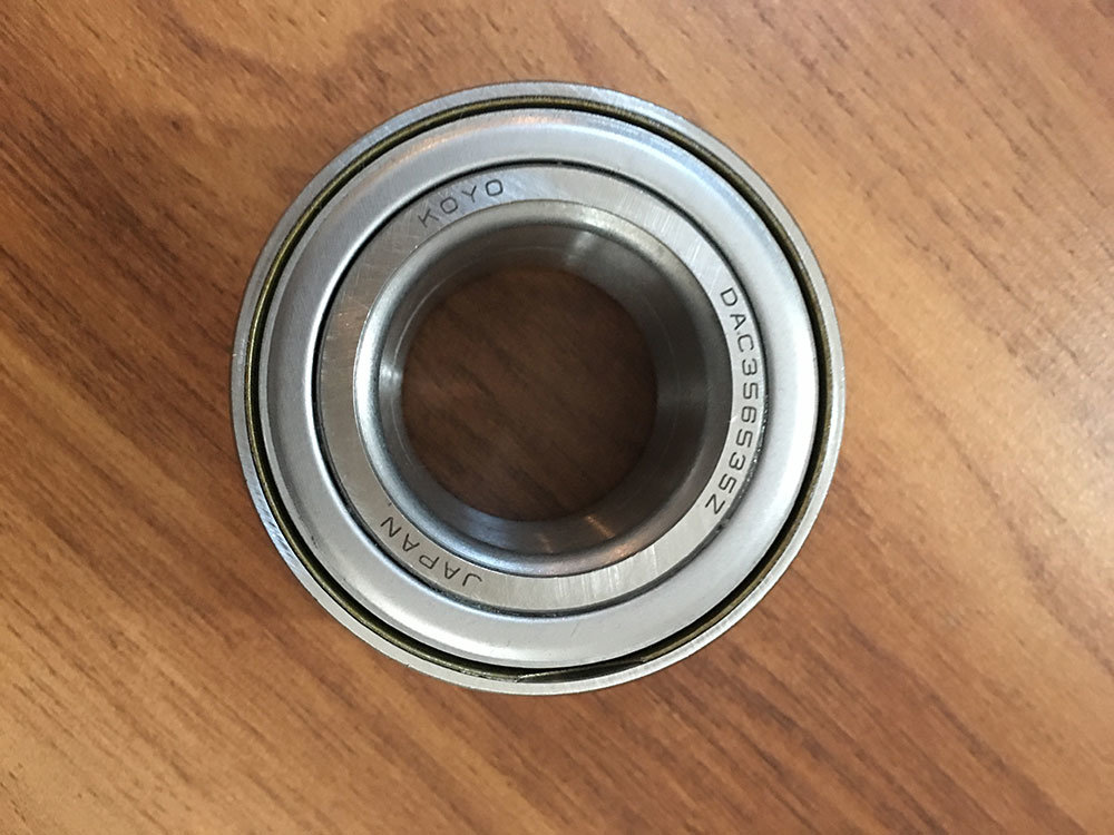 Auto Wheel Hub Bearing for Toyota Car Automotive Bearing Wheel Bearing