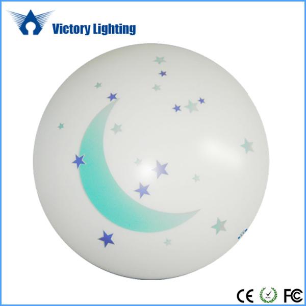 14W/18W LED Decor Indoor Household LED Ceiling Lighting