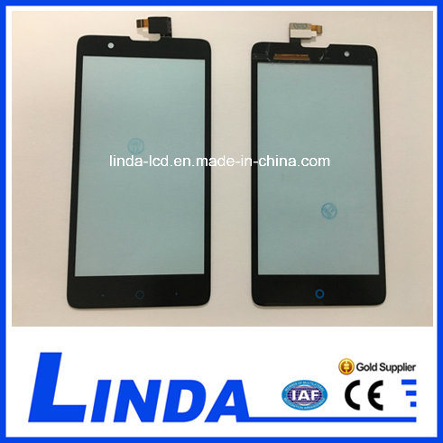 Mobile Phone Digitizer for Zte V993 Touch Digitizer
