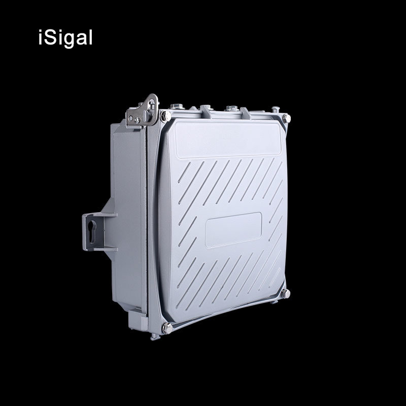 2.4G 5.8g Dualband Wireless CPE Wds2620/Customer Premise Equipment