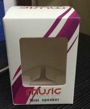 Multi Function Home Bluetooth Speaker