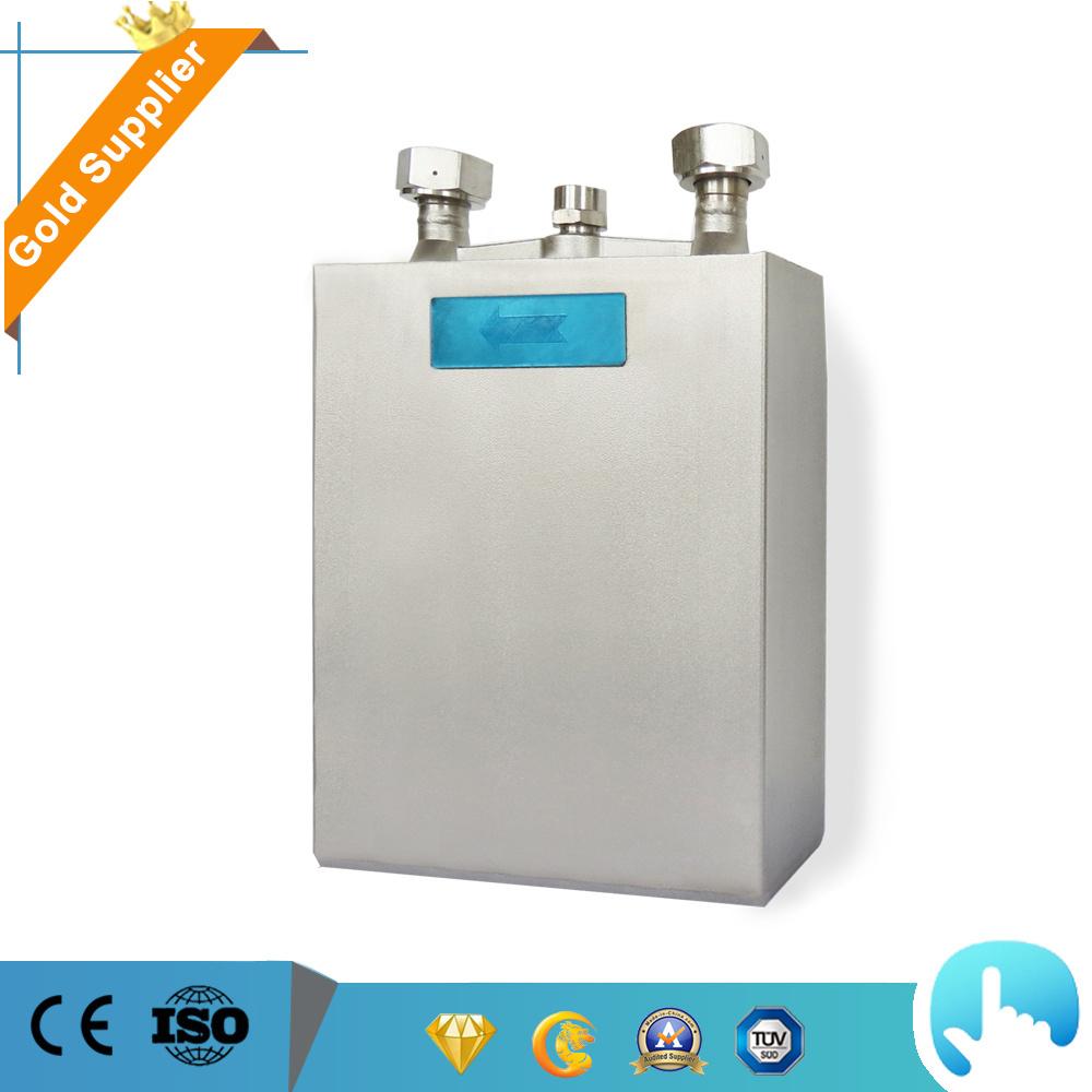 Stable Coriolis Meter Manufacturer