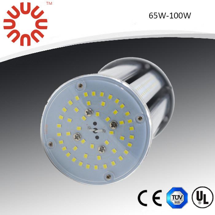 High Brightness 12-150W LED Corn Lamp