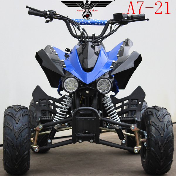 A7-21 Fantastic Motorcycle ATV Quad Scooter with Ce