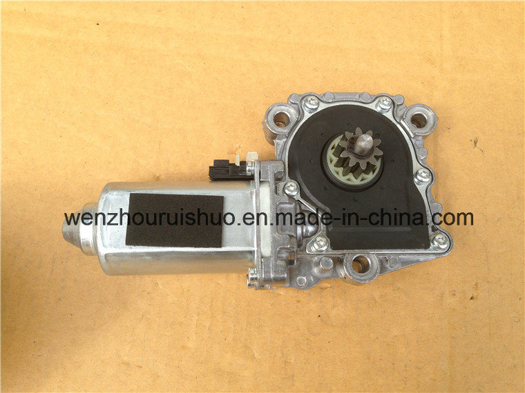 Window Lift Motor for Volvo (3176549, 3176550)