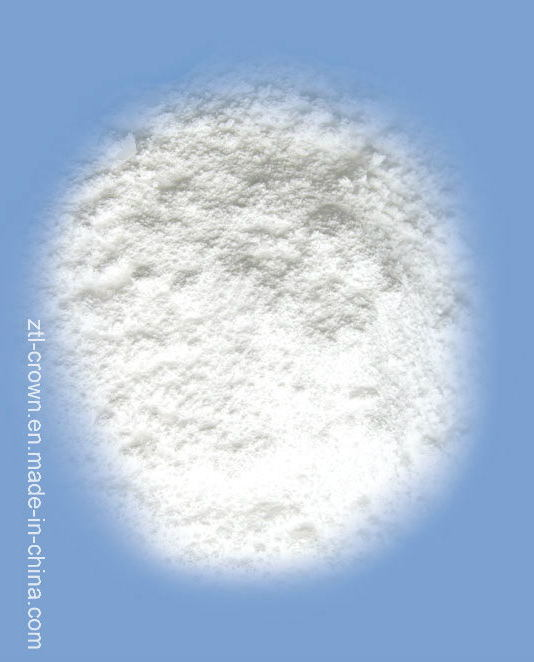 High Purity Alumina Micro Nano Powder
