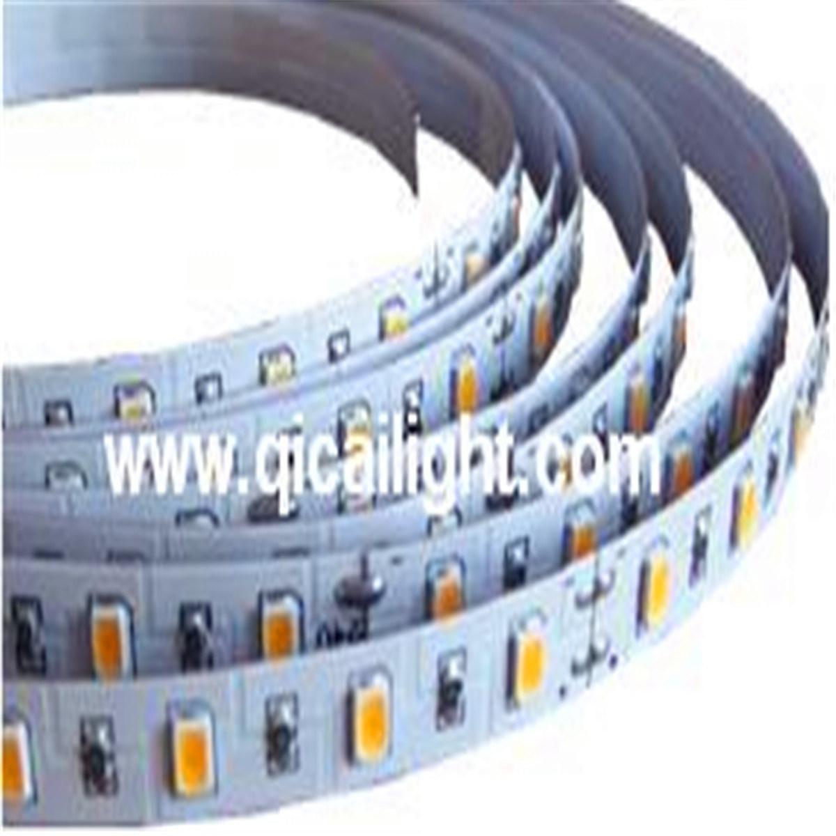 Ws2811 Digital LED Strip Light