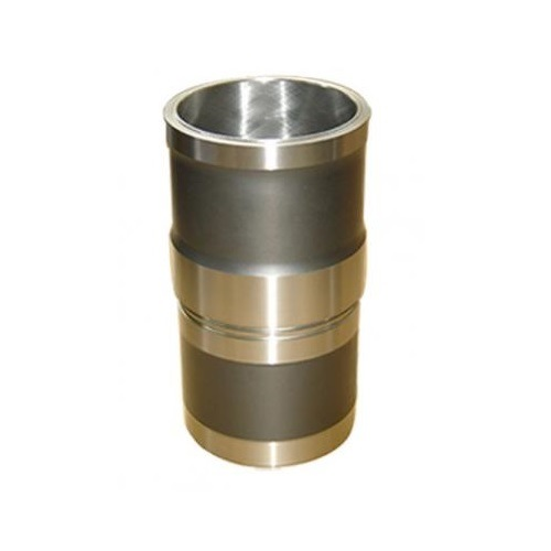 Engine Cylinder Liner for Wheel Loader (Liugong XCMG SDLG XGMA Lovol Lonking Chenggong)