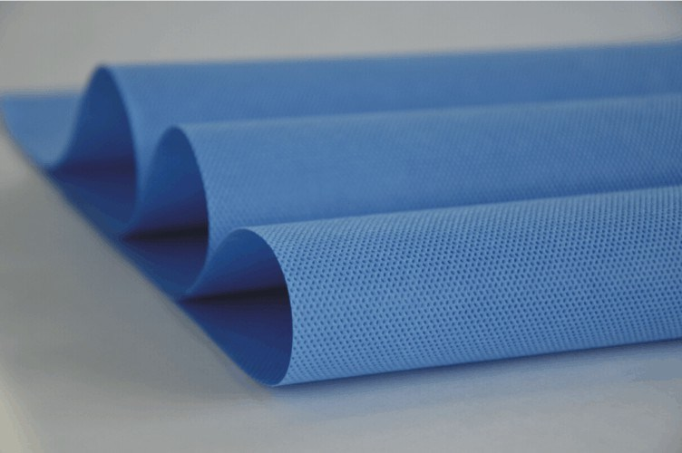 Sterilization Medical Disposable Nonwoven Wrapping Sheets