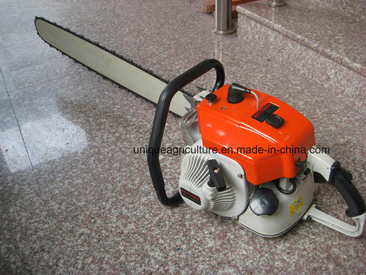 Unique High Quality 070 Chainsaw