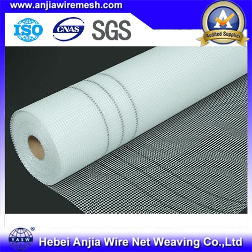 Fiberglass Netting and Mosquito Net of High Tensile