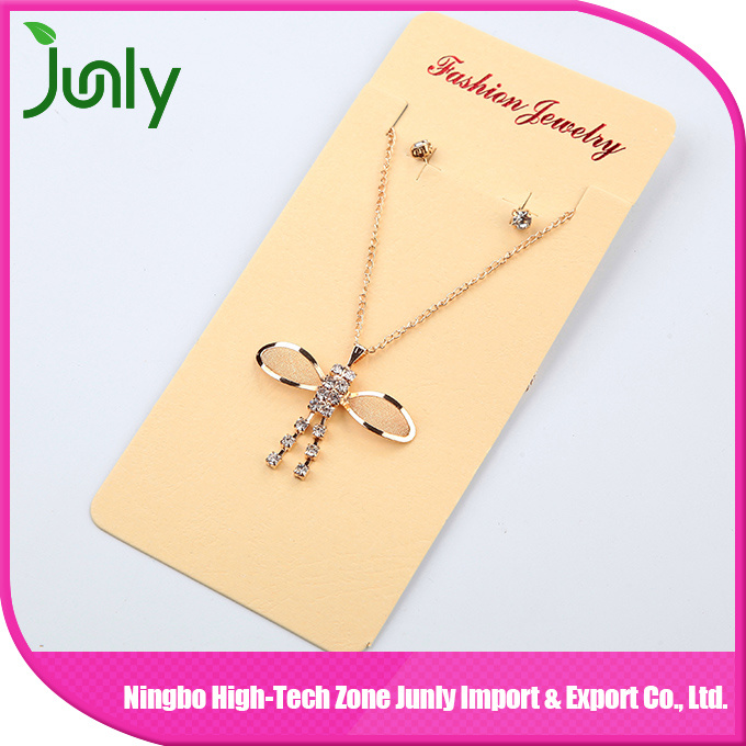 Gold Chain Choker Fashion Designs Metal Wholesale Necklace