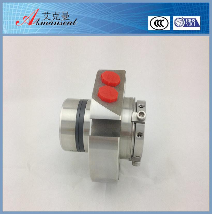 General Purpose Dual 9340 Replace Anga Type Bed Cartridge Seal