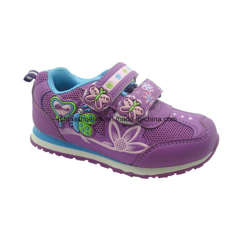 Fashion Shoes, Children Shoes, Outdoor Shoes, Sport Shoes