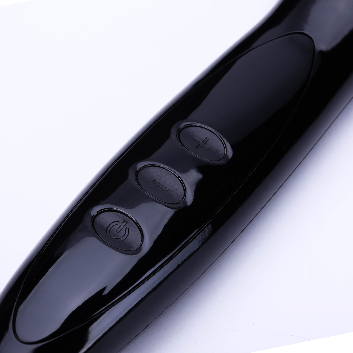 Professional Hair Salon Equipments Ceramic Hair Straightener