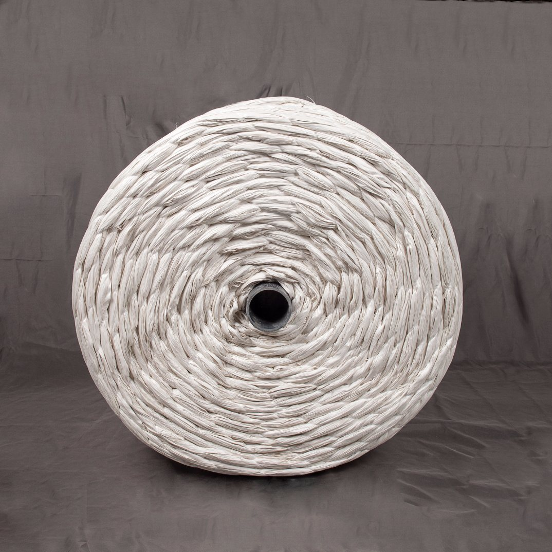 100% PP and Strands Rope for Cable
