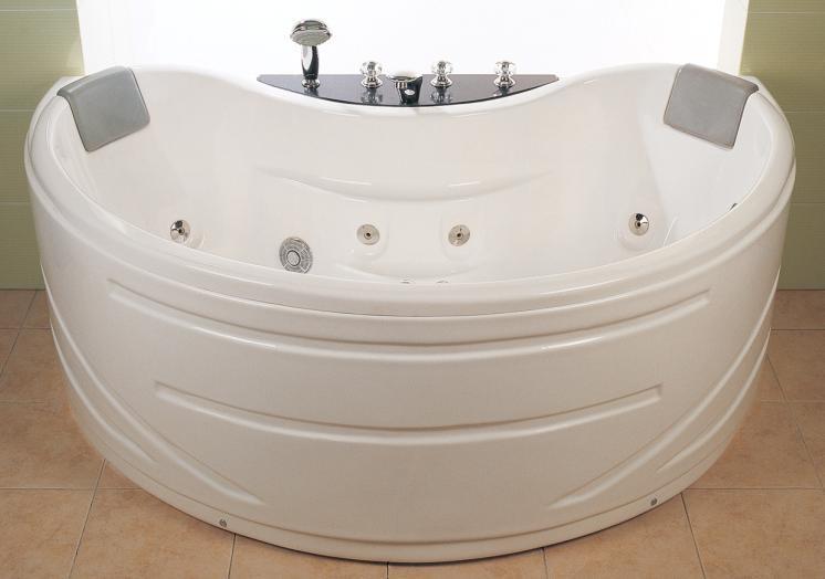 Awesome Calming Bathroom Paint Colors Tall Fiberglass Bathtub Repair Kit Uk Rectangular Small Bathroom Ideas With Shower And Tub Bathroom Vainities Youthful Average Price Small Bathroom ColouredRemodel Bathroom Vanity Top Jacuzzi Whirlpool Bath Parts Pump   Rukinet