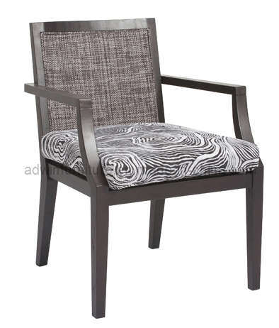 Modern Dining Furniture on Modern Dining Chair  Dc 8012    China Wooden Dining Chair  Dining