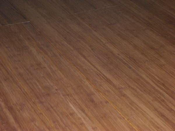 hand scraped strand woven bamboo flooring china hand scraped bamboo